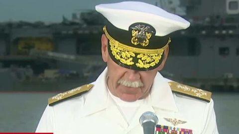 USS John McCain missing sailors remains found_00001530.jpg