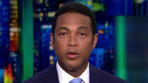 trump speech total eclipse of the facts lemon ctn_00005820.jpg