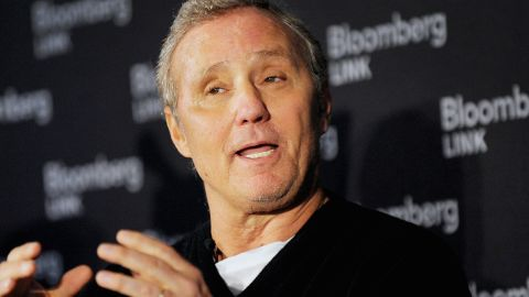 """Obama pardoned<a href=""""http://money.cnn.com/2017/01/17/news/willie-mccovey-ian-schrager-obama-pardons/index.html""""> Ian Schrager</a>, a New York hotelier and club owner famous for the parties at his clubs Studio 54 and Palladium. Schrager was convicted of filing fake tax returns between 1977 and 1978, and was sentenced to 20 months in prison and a $20,000 fine. The 71-year-old thanked Obama, saying he had tried """"to lead a good and productive life"""" since his conviction."""