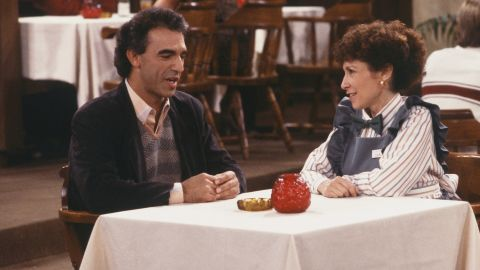 """<a href=""""http://www.cnn.com/2017/08/24/entertainment/jay-thomas-dead/index.html"""" target=""""_blank"""">Jay Thomas</a>, a comic and character actor whose credits include roles on """"Cheers"""" and """"Murphy Brown,"""" died of cancer, his publicist said on August 24. Thomas was 69."""
