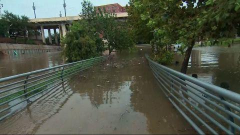 Hurricane Harvey Houston flooding flores nr_00000000.jpg