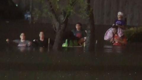 Houston flooding Hurricane Harvey kprc sot_00000000.jpg