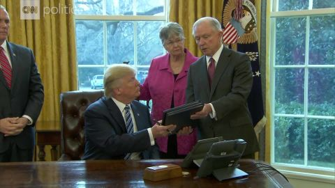 jeff sessions changing department of justice_00002010.jpg