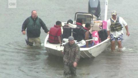 hurricane harvey citizens rescue orig mg_00012419.jpg