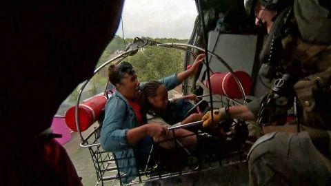 hurricane harvey us navy helicopter rescue savidge_00000000.jpg