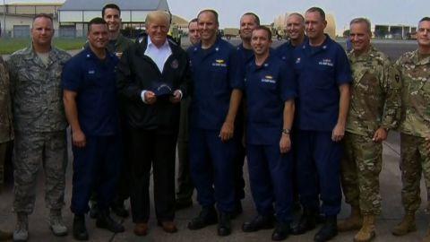 Trump Coast Guard Houston sot_00000000.jpg