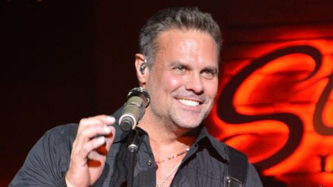 """<a href=""""http://www.cnn.com/2017/09/08/entertainment/troy-gentry-dead/index.html"""" target=""""_blank"""">Troy Gentry</a>, of the country duo Montgomery Gentry, died following a helicopter crash in New Jersey on September 8, according to a statement posted on the group's official site. He was 50."""