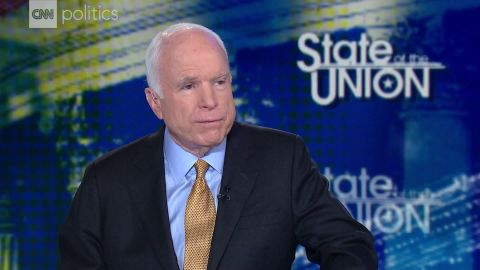 mccain state of the union highlights orig alee_00000116.jpg
