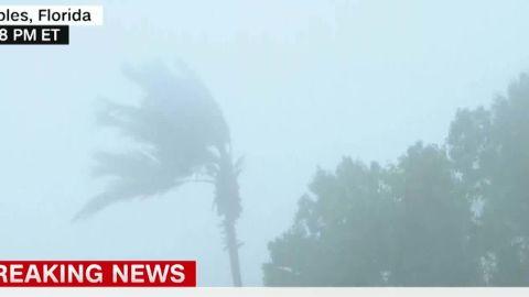 hurricane irma wind rain cuomo segment_00001208.jpg