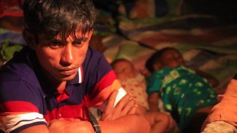 rohingya exodus myanmar field pkg_00025004.jpg