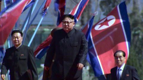 north korea un sanctions ripley_00014805.jpg