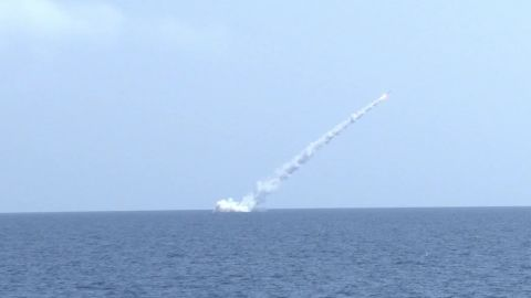 russia syria power play pleitgen pkg_00000326.jpg