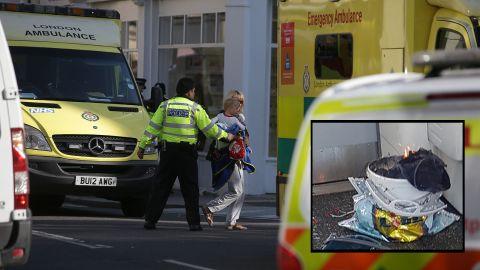 London train incident composite 3