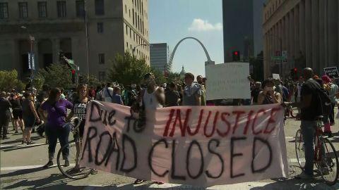 01 st louis protest 091517