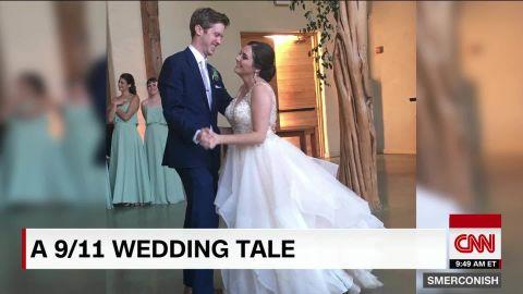 A 9/11 wedding tale_00020013.jpg