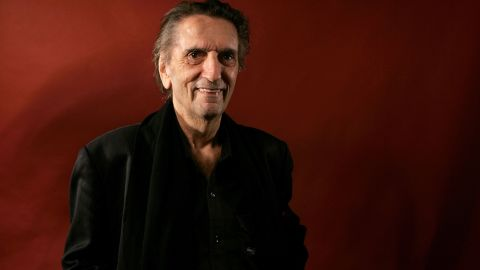 """Longtime character actor <a href=""""http://www.cnn.com/2017/09/16/entertainment/obit-harry-dean-stanton/index.html"""">Harry Dean Stanton</a> died September 15 at the age of 91, according to his agent, John S. Kelly. Stanton, whose gaunt, worn looks were more recognizable to many than his name, appeared in more than 100 movies and 50 TV shows, including """"Alien,"""" """"Repo Man,"""" """"Paris, Texas"""" and """"Pretty in Pink."""""""