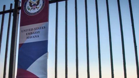 united states considers closing embassy havana patrick oppmann_00001101.jpg