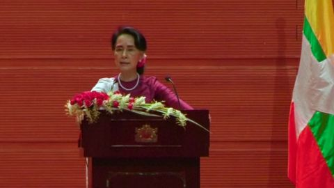san suu Kyi on Rohingya watson pkg_00011105.jpg