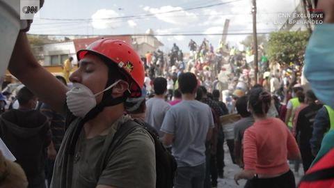 mexico earthquake rescues lc orig_00003023.jpg
