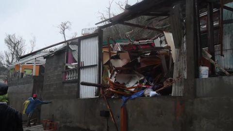 hurricane maria damage sg orig_00002516.jpg