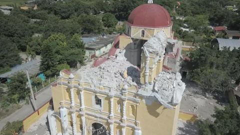 watson atzala mexico church collapses during baptism _00001605.jpg