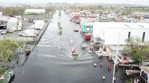 puerto rico maria aftermath nick paton walsh pkg_00015406.jpg