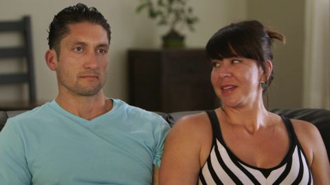 This Is Life Lisa Ling Sexual Healing Episode 1 Clip 1_00010602.jpg