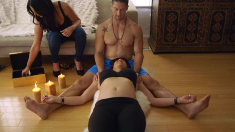 This Is Life Lisa Ling Sexual Healing Episode 1 Clip 3_00002902.jpg