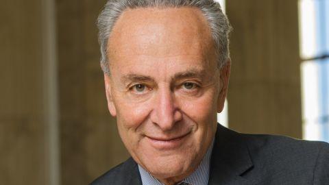 Charles E. Schumer