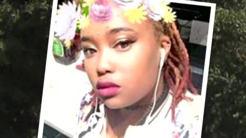 missing woman ashanti billie virginia pkg_00000021.jpg