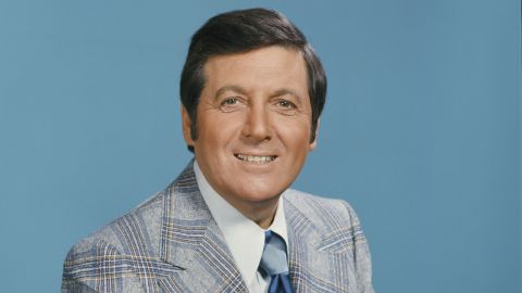 Monty Hall, best known as the host of the game show 'Let's Make a Deal' died on September 30, 2017. He was 96 years old.
