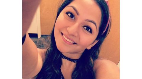 Angela Gomez was described as fun-loving and sweet.