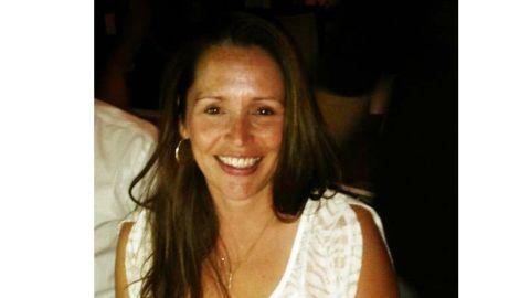 Candice Bowers