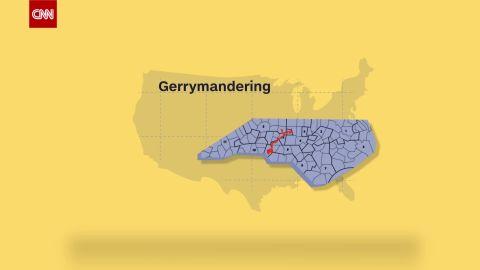 what is gerrymandering expl orig nws_00014814.jpg