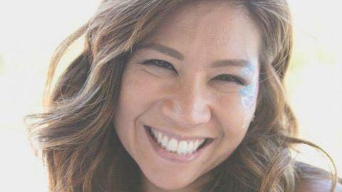 Teresa Nicol Kimura