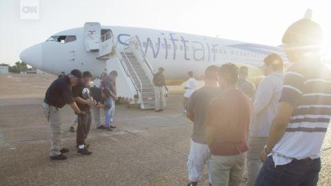ice air deportation flight ts orig _00002222.jpg