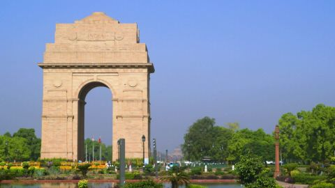 i on india changing homeland orig nws_00005707.jpg
