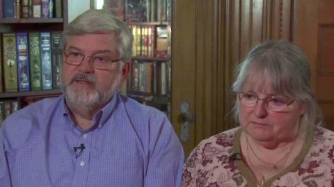 canadian family freed parents speak paula newton _00011721.jpg