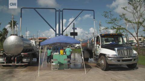 puerto rico water superfund orig me_00000000.jpg