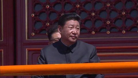 china leader xi jinping original watson pkg_00014930.jpg