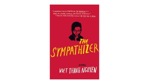 """<strong>2016 </strong><br /><br /><strong>""""The Sympathizer"""" by Viet Thanh Nguyen ($6.99; </strong><a href=""""http://amzn.to/2qZu4T1"""" target=""""_blank"""" target=""""_blank""""><strong>amazon.com</strong></a><strong>) </strong>"""