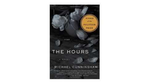 """<strong>1999 </strong><br /><br /><strong>""""The Hours"""" by Michael Cunningham ($10.25; </strong><a href=""""http://amzn.to/2DnfZBF"""" target=""""_blank"""" target=""""_blank""""><strong>amazon.com</strong></a><strong>) </strong>"""