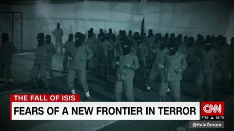 the fall of ISIS_00013506.jpg