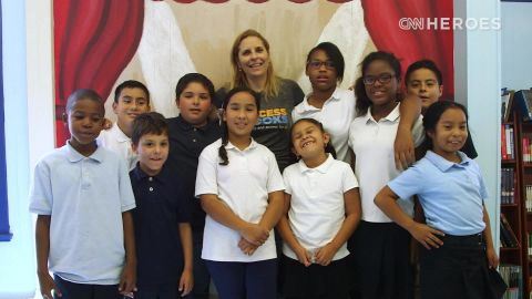 CNN Hero Rebecca Constantino pkg_00000410.jpg