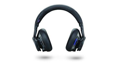 "<strong>Plantronics BackBeat PRO Wireless Noise-Canceling Hi-Fi Headphones ($200.48, originally 249.99; </strong><a href=""https://amzn.to/2HmgZLz"" target=""_blank"" target=""_blank""><strong>amazon.com</strong></a><strong>)</strong>"