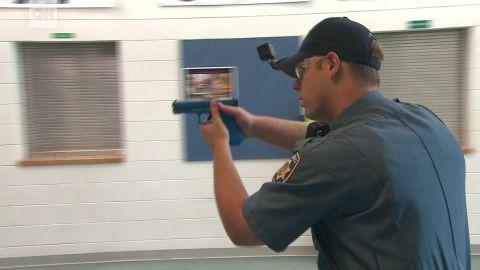 training for active shooting situation nccorig sw_00003010.jpg