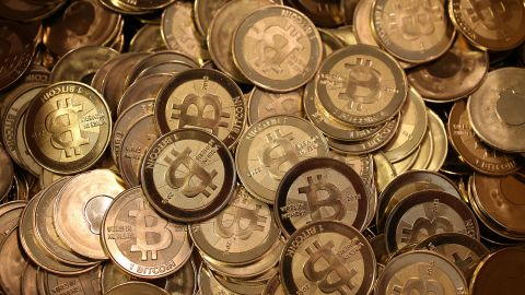 Bitcoin prices have topped $10,000 over the past week, fueled by soaring demand.