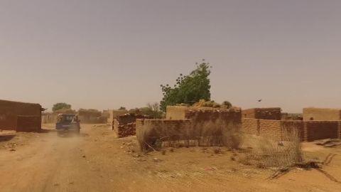 exclusive inside the ambush zone in niger arwa damon_00001414.jpg