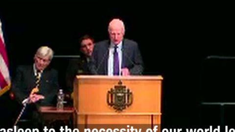 mccain naval academy speech _00000519.jpg