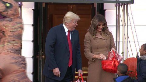 Trump white house halloween erin Moos PKG_00010001.jpg